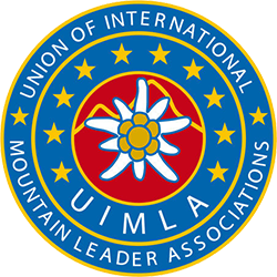 UIMLA-logo-transparent