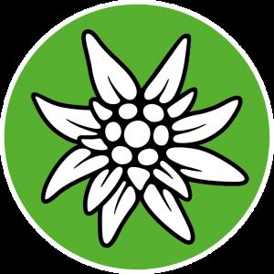 Alpenverein_Edelweiss_4c_pos