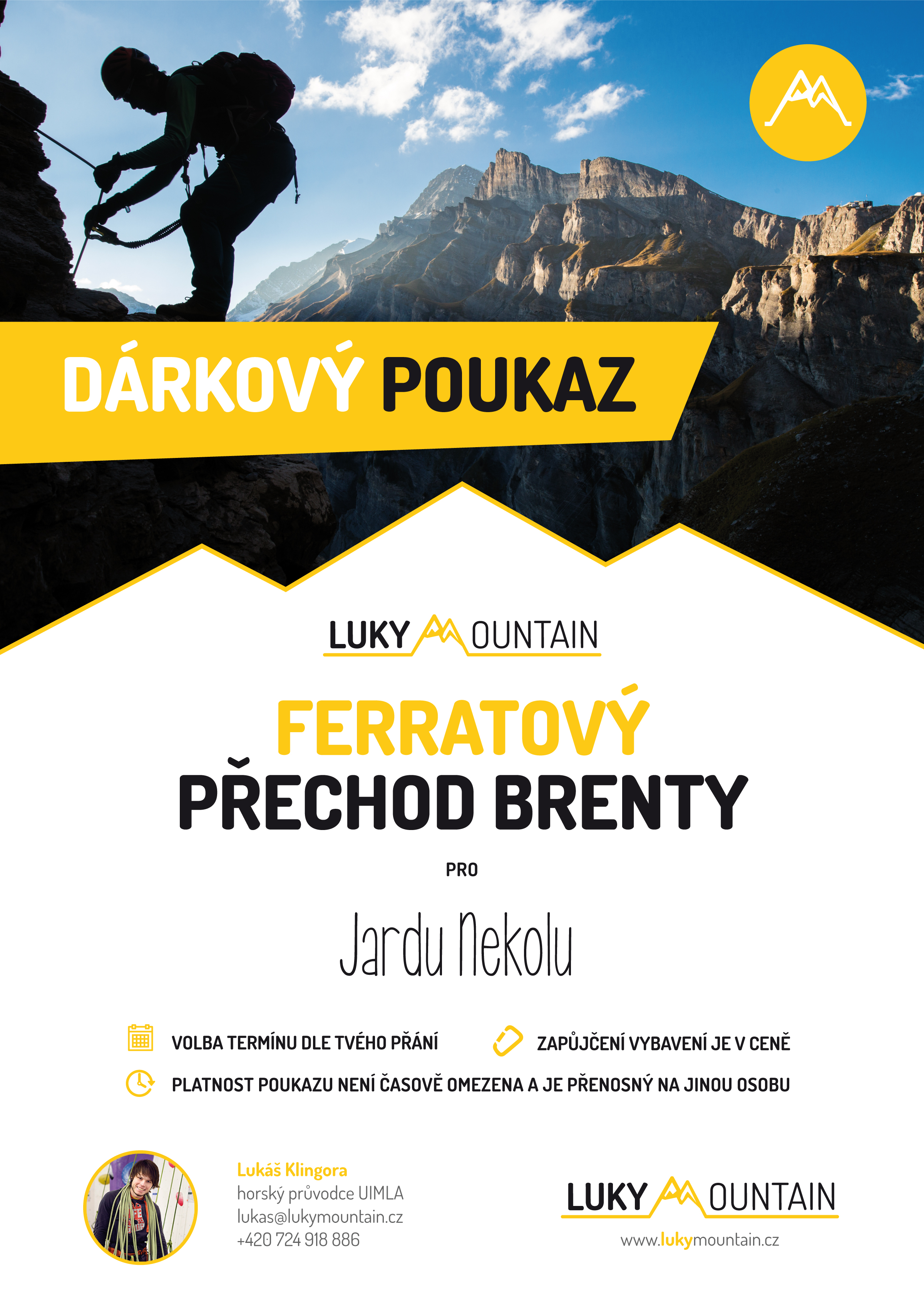 lukymountain-poukazy-ferraty-sample