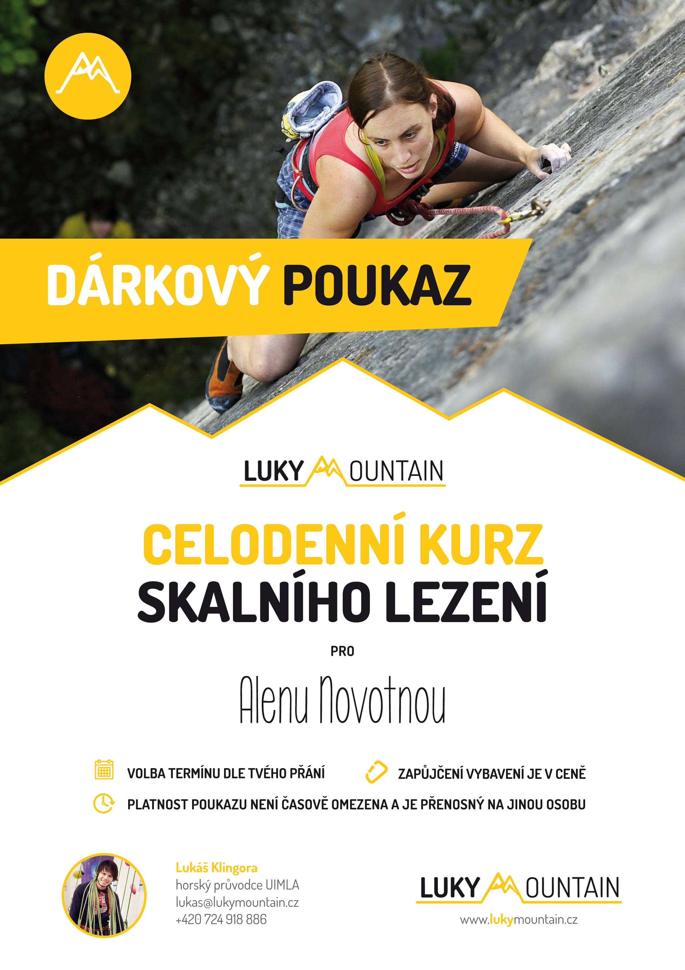 lukymountain-poukazy-skaly-sample