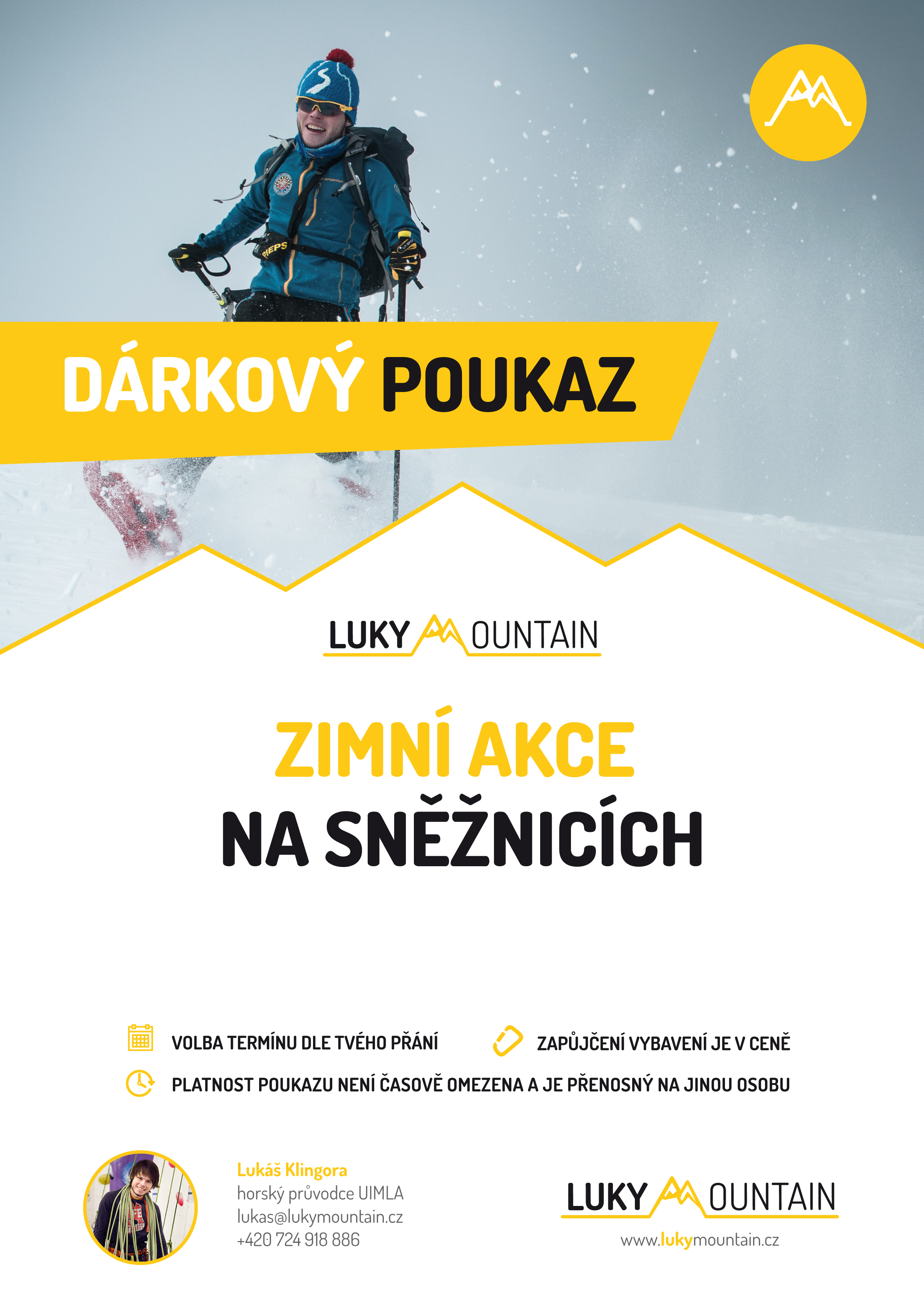 lukymountain-poukazy-sneznice-sample