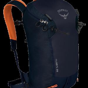 Lezecký batoh OSPREY MUTANT 22 II